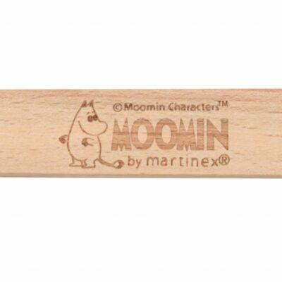 Mumin slickepott 27 cm – Muminfigurer