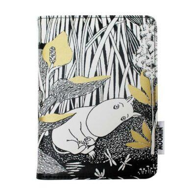 Mumin Passfodral – Dream Moomin