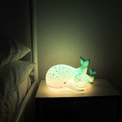 Val Bordslampa LED