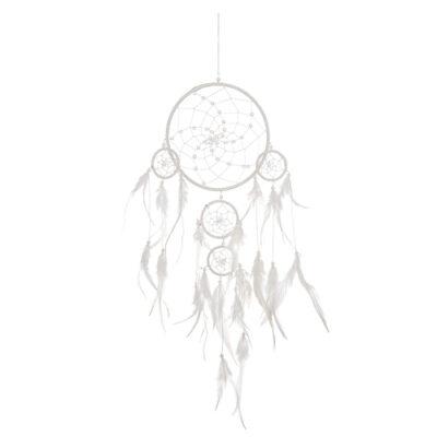 Drömfångare Pärlor 16 cm
