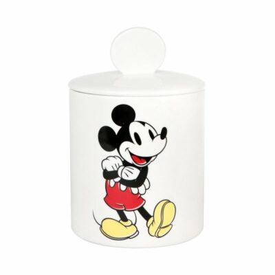 Förvaringsburk Mickey Mouse