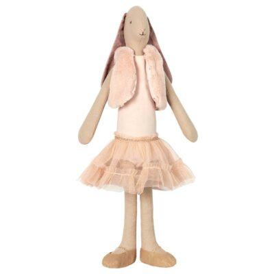 Medium Kanin – Dance Princess