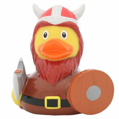 Badanka, Viking Nordman