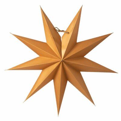 Boris Julstjärna 50cm