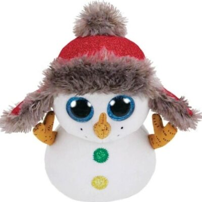 TY Beanie Boos – Buttons