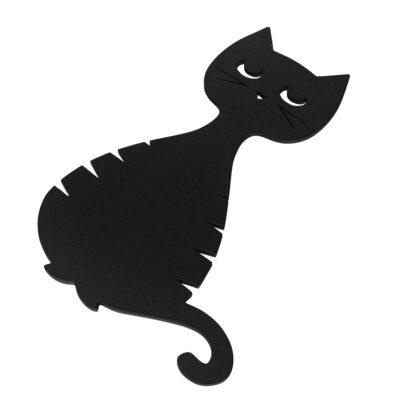 Grytunderlägg Lurig Katt