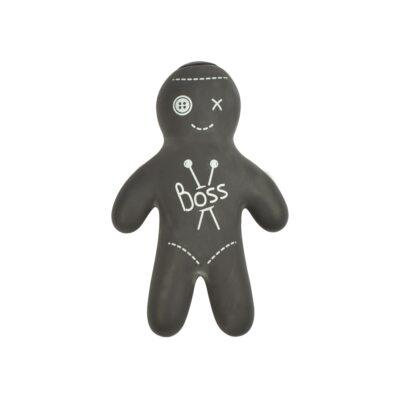 Antistress-figur – Voodoo Boss