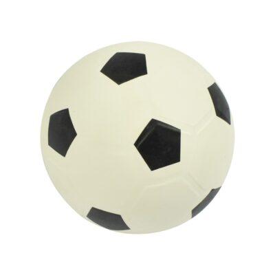 Antistress-boll – Fotboll