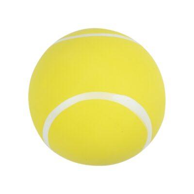 Antistress-boll – Tennisball