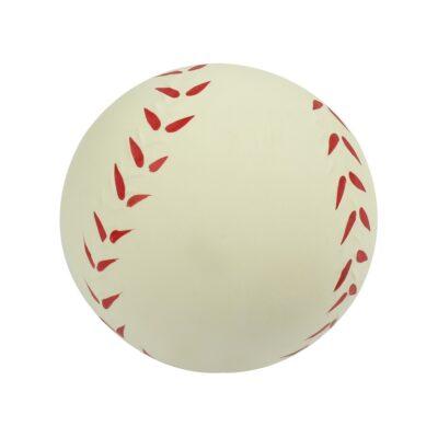 Antistress-boll – Baseball