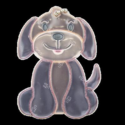 Reflex – Hundvalp