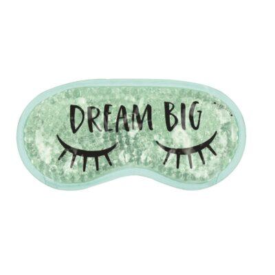 Ögonmask – Dream Big
