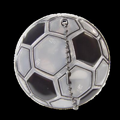 Reflex – Fotboll